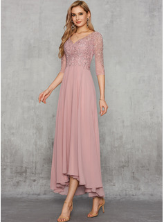 dresses for teens girls