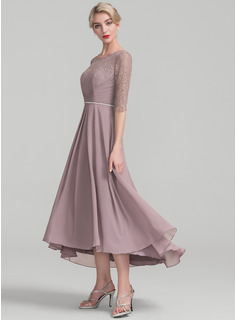 cute country bridesmaid dresses