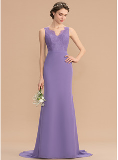 one sleeve party dress