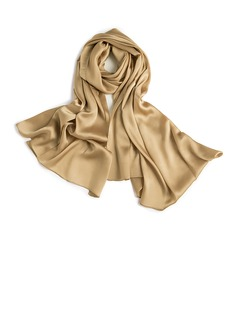Silk Special Occasion Wrap