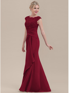 petite evening dresses for weddings