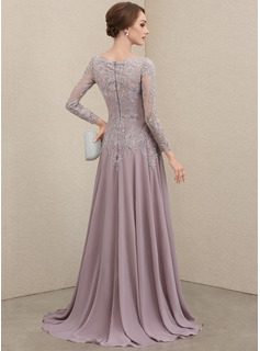 light purple sweet 15 dresses