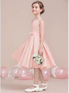 bridesmaid dresses for traditional wedding