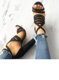 women shoes high heel pumps