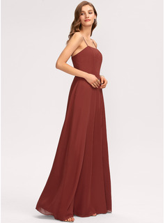 wedding guest dresses 2020