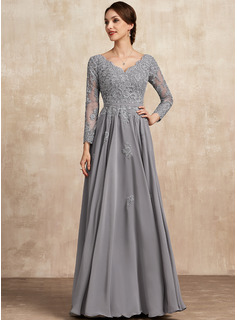new season bridesmaid dresses