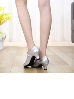 highest quality women's dress shoes