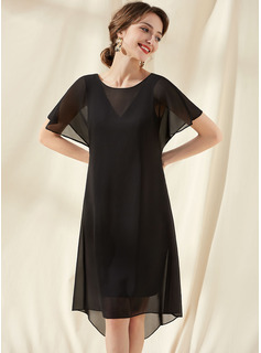 multiway wrap dress plus size