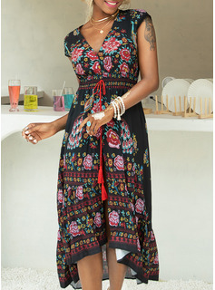 fitted maternity dresses plus size