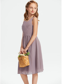 floral formal dresses for teens
