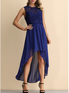 cute maternity dresses for weddings