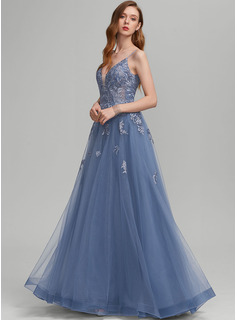 blue dresses for juniors short
