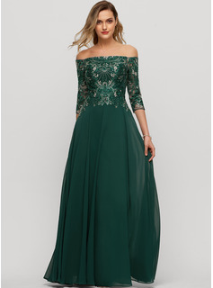 tall long prom dresses cheap