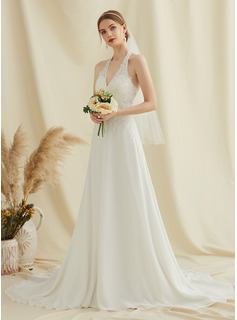 long white formal dresses