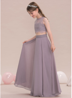modest ballroom dance dresses