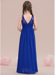 blue dinner dresses for ladies