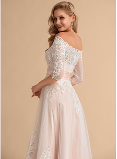 cheap pageant dresses for women
