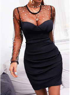 inexpensive plus size homecoming dresses