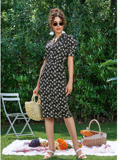 womens summer dresses size large