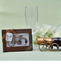 bridal party jewelry gift sets