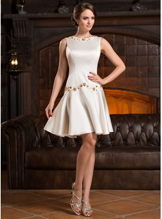 short white chiffon bridesmaid dresses