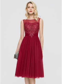 cheap bridesmaids dress