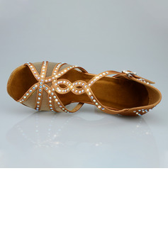 junior bridesmaid shoes white