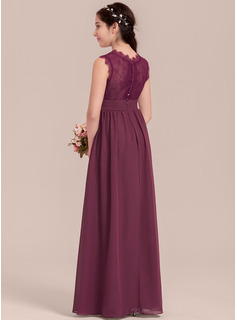 gold formal dresses with sleeves