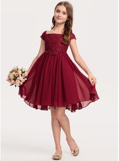 womens plus dresses special occasion