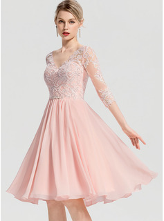 winter guest wedding dresses 2020