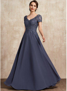 navy teenage bridesmaid dresses