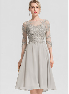 cheap long ball gown dress