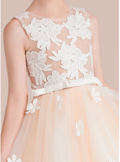 girls wedding pageant dresses