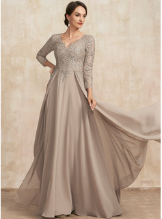 gorgeous plus size prom dresses
