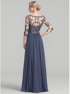 formal dresses for big sizes