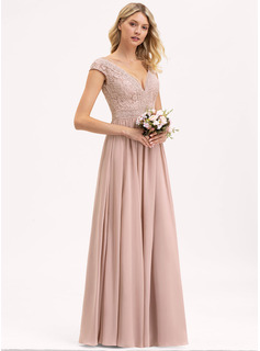 vintage long sleeve prom dresses