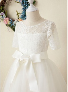 wedding dresses ball gown bridal