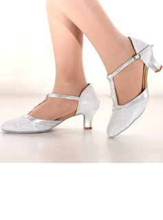 mother of bride comfortable shoes