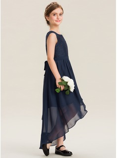 full figure black formal dresses