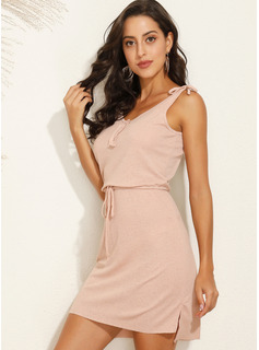 pink gorgeous homecoming dresses