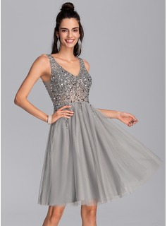 mother of bride sparkle dress