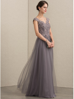 silver bridesmaks dresses