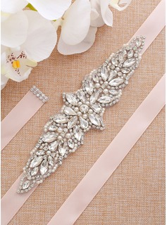 sash belt for bridesmaid dress
