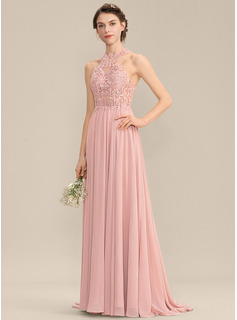 short flowy bridesmaid dresses