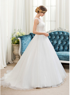womens wedding suits dresses