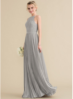 halter wedding dresses with color