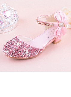 girls shoes winter