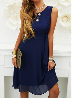 2 piece graduation dresses