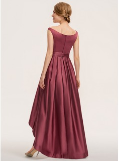 light purple dresses for women