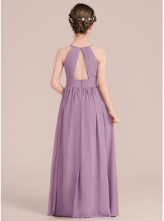 glamour sweetheart maxi dress